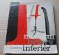 J. E. Koula: Moderní bytový interiér