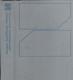 Základní kvalifikační učebnice elektrotechnika silnoproudá