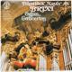 František Yaver Brixi - Organ Concertos
