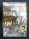 První planeta smrti : 1