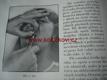 NAUKA O VYTAHOVÁNÍ ZUBŮ 1935 MUDr. J. Jesenský