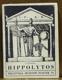 Hippolytos