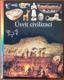 Ilustrované dějiny světa 02 - Úsvit civilizací