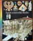 Ilustrované dějiny světa 03 - Egypt a starověké Řecko
