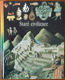 Ilustrované dějiny světa 05 - Staré civilizace