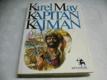 Kapitán Kajman