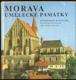 Morava - umělecké památky - Paul, Hořejší