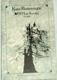 Črty ze Šumavy 1890