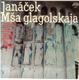 Janáček - Mša glaglskaja