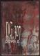 DG 307 (Texty z let 1973-1980)