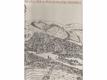 Senefelder a polygrafie dneška - 1771-1971