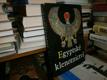 Egyptské klenotnictví