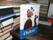 Oskar na ostrovech