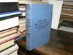 Der historische Materialismus II. díl (německy)