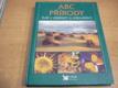 ABC přírody. Svět v otázkách a odpovědích