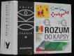 Rozum do kapsy : malá encyklopedi