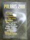 Polaris 2001 : výroční sbírka povídek
