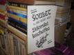 Šoulet a jiné básně aneb Židovská kuchařka
