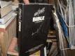 Bible v kresbách