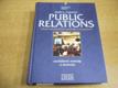 Public Relations řízená komunikace podniku s