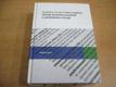 Anglicko-český a česko-anglický slovník životního prostředí a ud