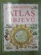 Obrazový atlas objevů