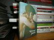 Větrná pošta (Kniha milostné poezie)