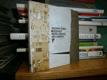 Kapesní sbírka zákonů, vět a definic