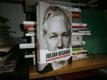 Julian Assange (neautorizovaná autobiografie)