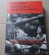 Leonid Šinkarjov: Všecko jsem skoro zapomněl... (Pokus o psychologickou skicu událostí roku 1968 v Československu)