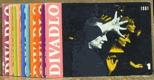 Divadlo - ročník 1961