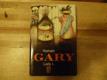 Gary Romain - Lady L.