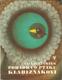 Pohádka o ptáku Klabizňákovi