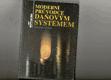 Moderní průvodce daňovým systémem