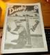 Divoký západ 3. svazek westernové edice Zelenáč J. W. Kingsley
