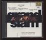 Grand Slam (CD)