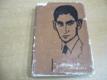 Franz Kafka. Životopis