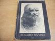 Leonardo da Vinci. K 500. výročiu narodenia slovensky
