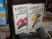 Kapesní atlas hub 2sv.