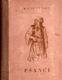 Psanci (Paměti dalších dobrodružství Davida Balfoura)