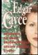Edgar Cayce odpovídá na deset nejdůležitějších otázek našeho života