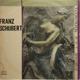 Franz Schubert - Symfonie č. 3 Nedokončená