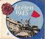 Květen 1945 ve Východočeském kraji