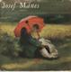 Macková Olga - Josef Mánes