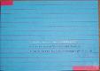 Česká literatura v překladu (1998-2010) (Czech Literature in Translation (1998-2010), Tschechische Literatur in Übersetzungen (1998-2010))