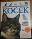 Encyklopedie Koček