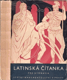 Latinská čítanka pro gymnasia