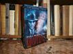 Vampire Files 2 - Krvavý život
