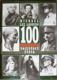 100 nejvlivnějších vojevůdců světa