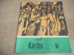 Karibu ed. KARAVANA